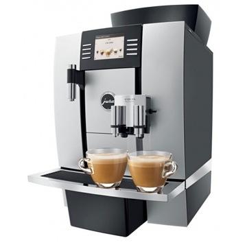 Ekspres do kawy JURA GIGA X3c Professional
