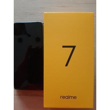 REALME 7- IDEAŁ
