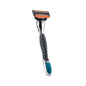 Maszynka do golenia