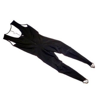 DESCENTE Spodnie kolarskie rozm. L