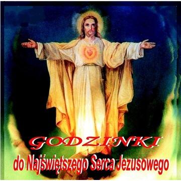 płyta CD religijna