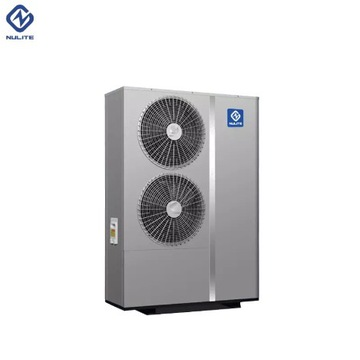 NEW ENERGY Pompa ciepła Monoblok INVERTER 12kW