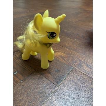 My Little Pony Kucyk Fluttershy