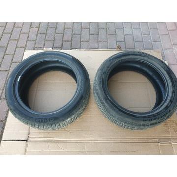 Opony Pirelli 225/50 r18