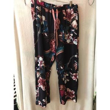 Spodnie do spania L 42/44 secret possesions piżama