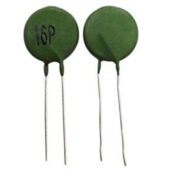 Termistor 16P PTC-16P do spawarki.