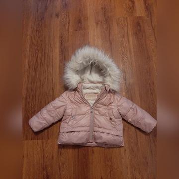 Kurtka jesienno- zimowa Michael Kors 18M