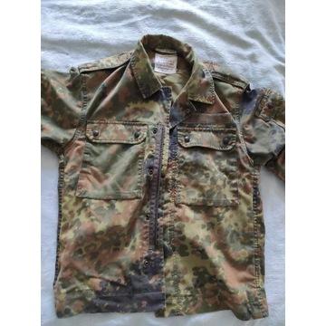 mundur harcerski polowy