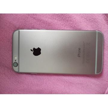 iPhone 6 (Na Części) opis