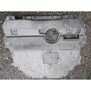 Osłona pod silnik toyota Avensis t27  51441-0F021