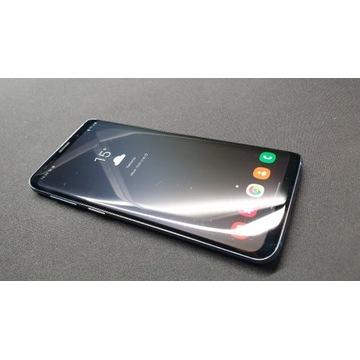 Samsung Galaxy S9 SM-G960F/DS 64GB