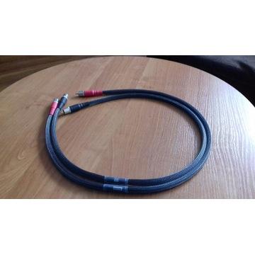 Kabel interkonekt rca kbl sound spectre 1m