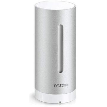 Netatmo dodatkowy modul wew. - instalator Netatmo