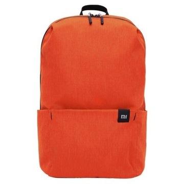 Plecak Xiaomi Mi Casual Daypack pomarańczowy