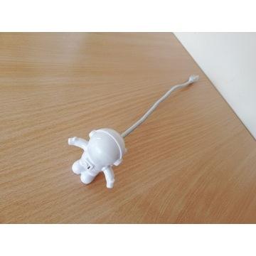 Kosmita -USB