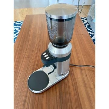Młynek do kawy GRAEF CM 90