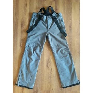 Spodnie narciarskie Dare2B 20 000 membrana