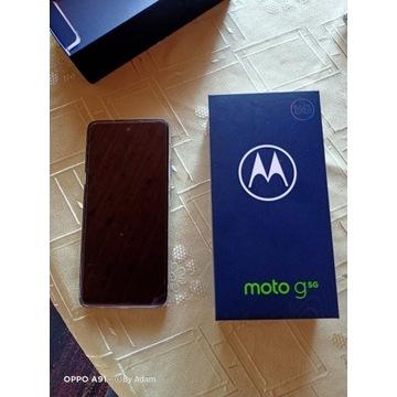 Telefon Moto G 5G