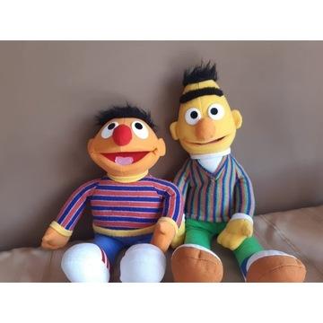 Przyjaciele z Sezamkowej ulicy Bert & Ernie