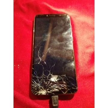 Smartfon Huawei ATU L21