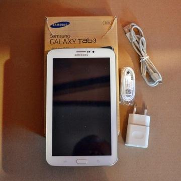 Tablet Samsung Galexy TAB 3