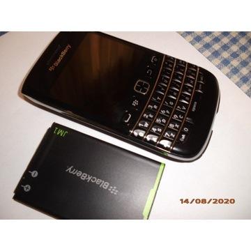 Blackberry 9790 PL, NOWY, GW12mc