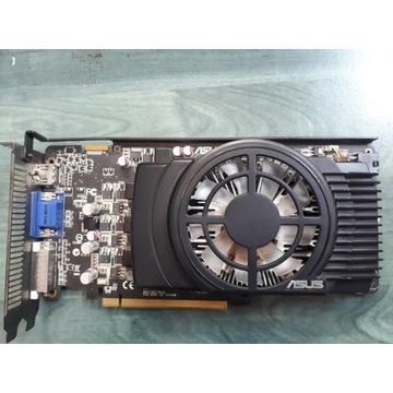 Asus HD 5770 1GB GDDR5 128BIT
