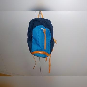 PLECAK TURYSTYCZNY MH500 15 L DLA DZIECI QUECHUA