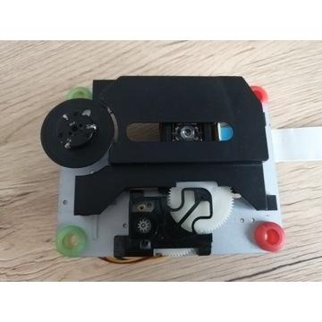 Laser SF-P101N 16 PIN mechanizm