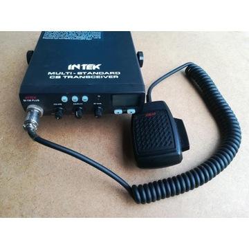 CB Radio INTEK M 130 Plus