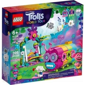 Lego 41256