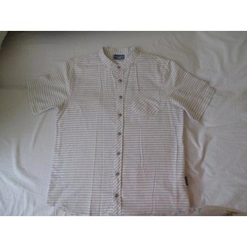 Koszula Coccodrillo