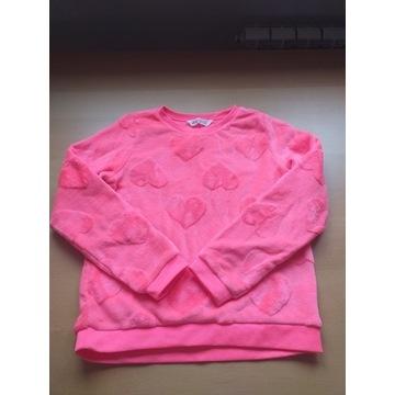 Bluza H&M rozm.134/140_stan idealny