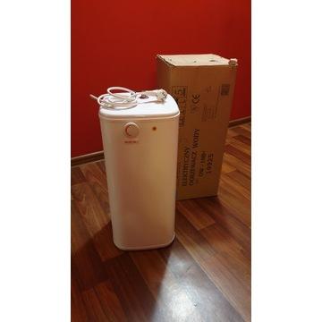 Podgrzewacz elektryczny Biawar 10l 1,5kW 230V NU