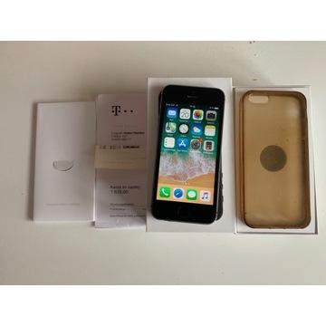 iPhone 5s space grey OKAZJA!!