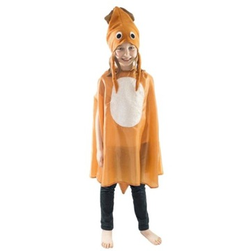 Kalmar czapka kalmara