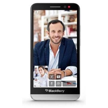 Blackberry Z30 smartfon