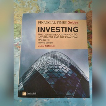 Investing - Financial Times Guide