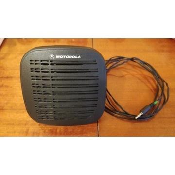 Głośnik Motorola RSN4001A