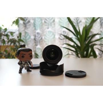 Sigma 24mm f1.4 DG Art Sony FE
