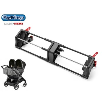 Adapter PEG PEREGO Book For Two