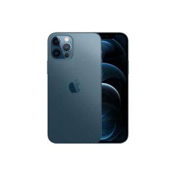 Iphone 12 Pro Max Pacific Blue 256gb