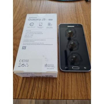 09:17 Samsung Galaxy J3(6) 8GB