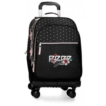 Nowy plecak walizka Pepe Jeans