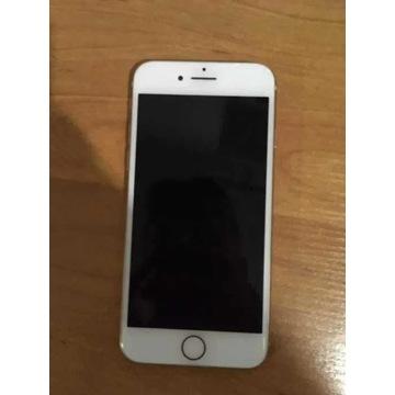 iPhone 8 64 GB, 100% SPRAWNY TECHNICZNIE