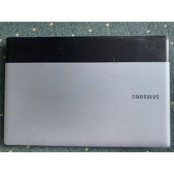 Samsung RV511 i3-370m 4gb SSD 128GB Winows10Pro