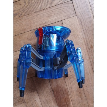 Chodzący robot greenvile 1519