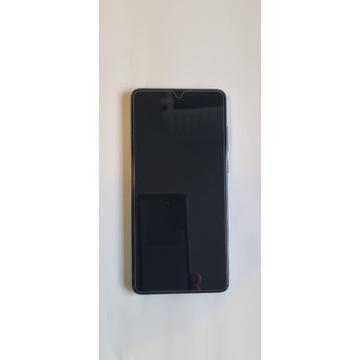 Huawei P30 - stan idealny