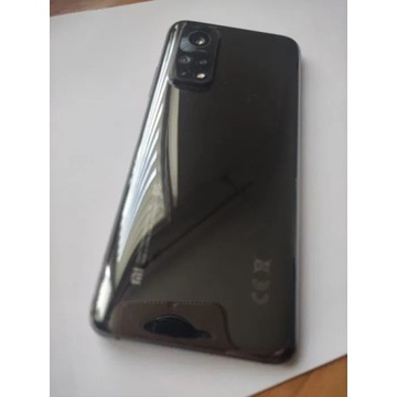 Xiaomi mi 10t pro