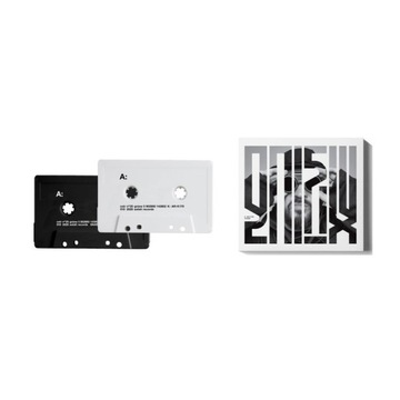 """O.S.T.R. """"GNIEW"""" 2MC+CD"""